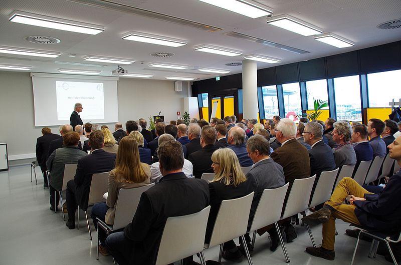 Partnervermittlung aurich Singlebörse Partnersuche Kontaktanzeigen für Singles in Ostfriesland ...