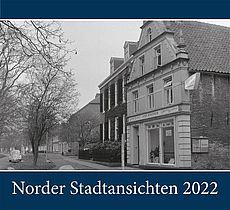 Norder Stadtansichten 2022