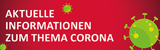 Grafik_aktuelle Informationen zum Thema Corona