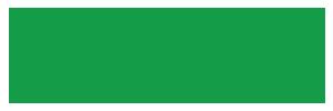 Button: Bewerbung Grüne Hausnummer
